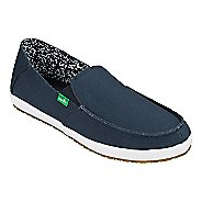 Mens Sanuk Casa Casual Shoe