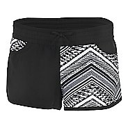 "Womens Zoot 101 2"" Unlined Shorts"