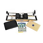 Fitterfirst Complete Pro Fitter Physio Kit Fitness Equipment
