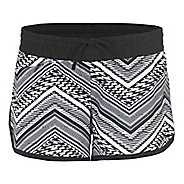 "Womens Zoot 101 3"" Lined Shorts"