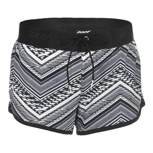 Women's Zoot�Board Short 3 Inch
