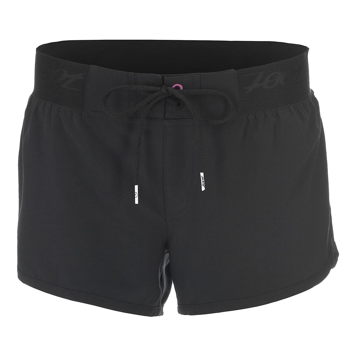 Women's Zoot�Board Short 3