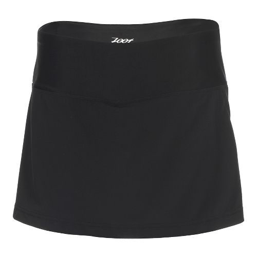 Women's Zoot�PCH Skirt