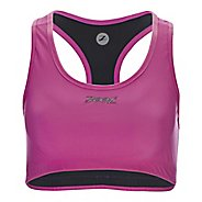 Womens Zoot Moonlight Reversible Sports Bras
