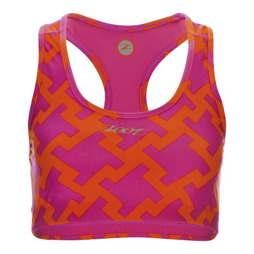 Women's Zoot�Moonlight Reversible