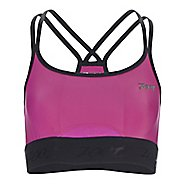 Womens Zoot Moonlight Racerback Sports Bras