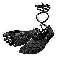 Womens Vibram Alitza Breathe Cross Training Shoe