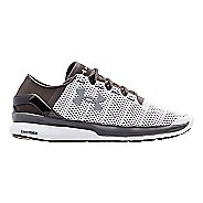 Mens Under Armour Speedform Apollo 2 Running Shoe