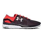 Mens Under Armour Speedform Apollo 2 RF Running Shoe