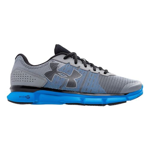 Men's Under Armour�Micro G Speed Swift
