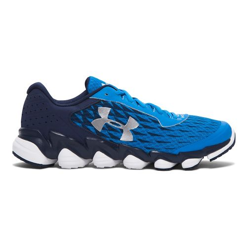 Men's Under Armour�Spine Disrupt