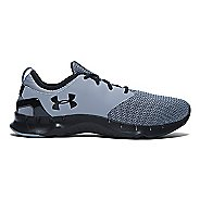 Mens Under Armour Flow RN S Running Shoe