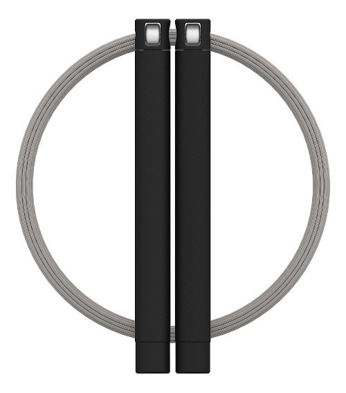 RPM Fitness Speed Rope 3.0 Fitness Equipment - Grey