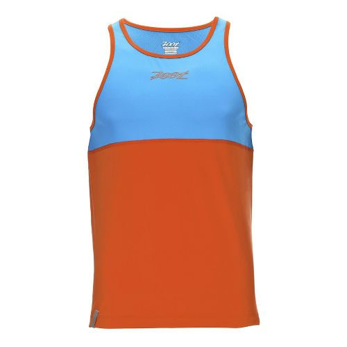 Men's Zoot�Chill Out Singlet