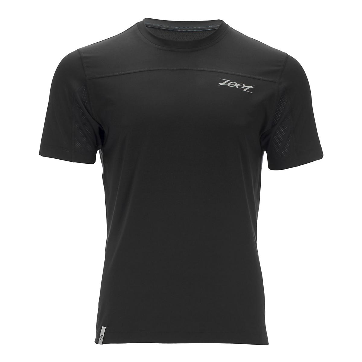 Men's Zoot�Chill Out Tee