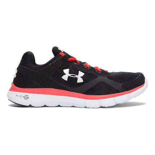 Men's Under Armour�Micro G Velocity RN GR
