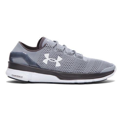Women's Under Armour�Speedform Apollo 2