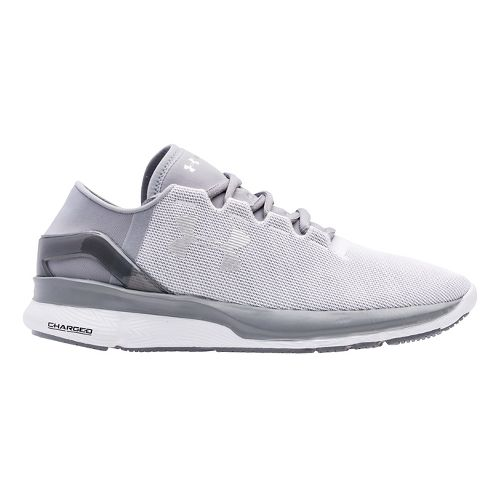 Women's Under Armour�Speedform Apollo 2 RF
