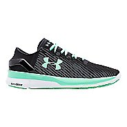 Womens Under Armour Speedform Apollo 2 RF Running Shoe