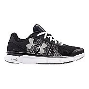 Womens Under Armour Micro G Speed Swift Running Shoe