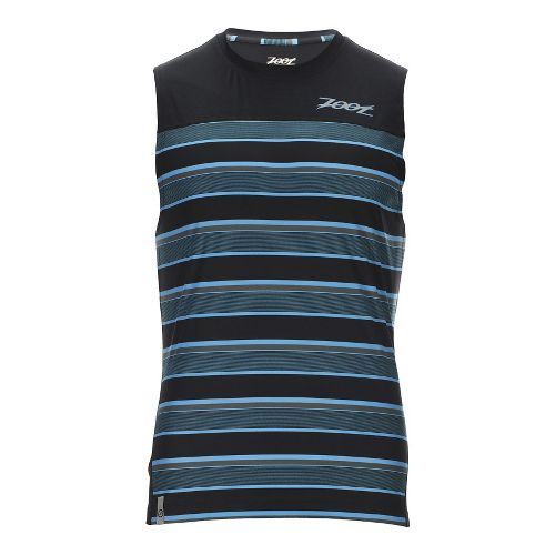 Men's Zoot�West Coast Sleeveless Tee