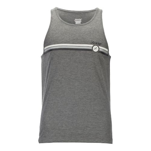 Men's Zoot�Surfside Singlet