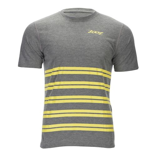 Men's Zoot�Surfside Tee
