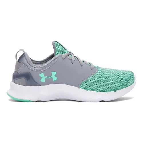 Women's Under Armour�Flow RN Solid