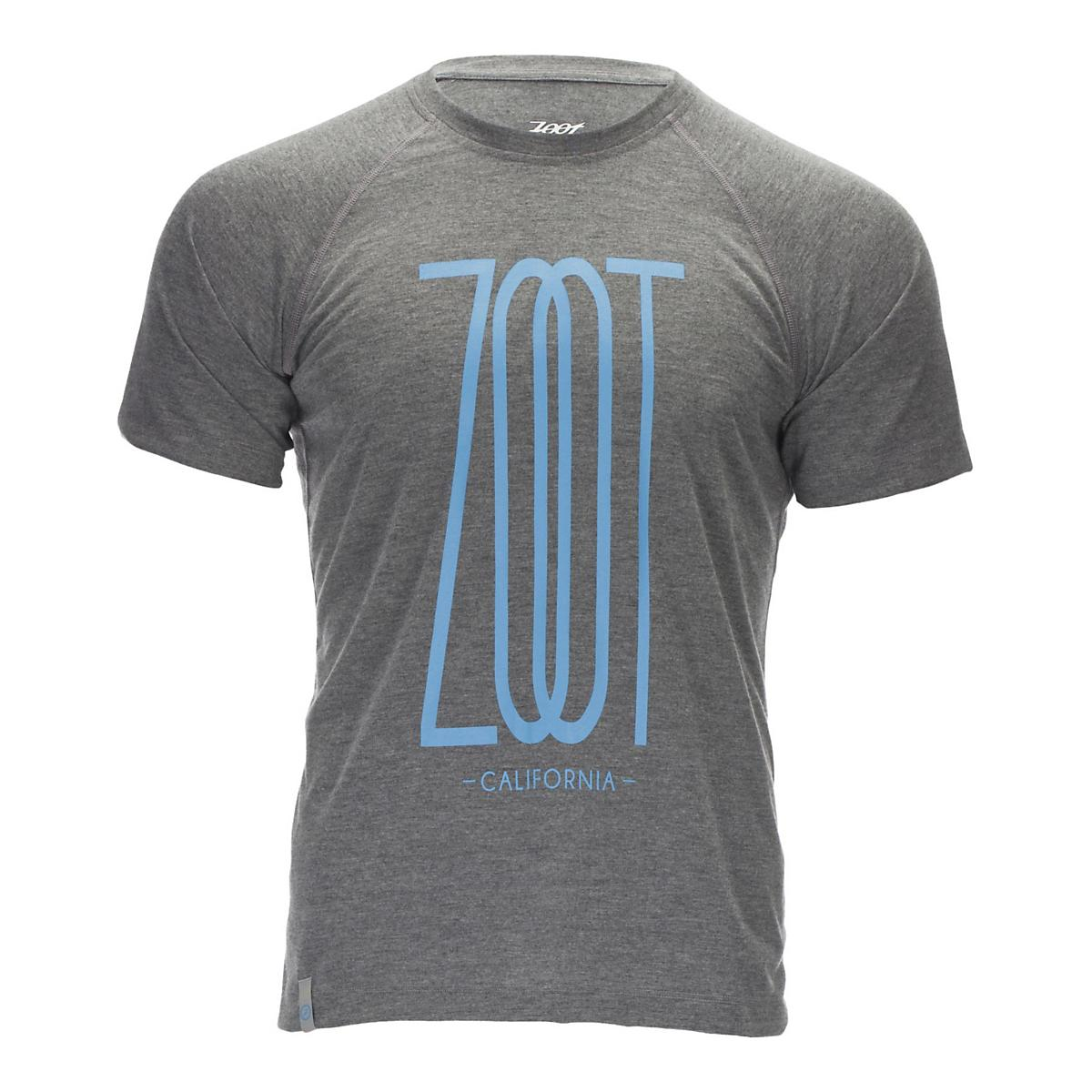 Men's Zoot�Surfside Ink Tee