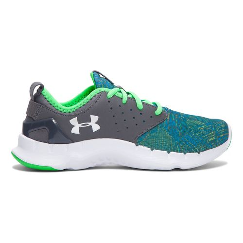 Women's Under Armour�Flow RN Criss Cross