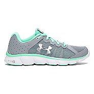 Womens Under Armour Micro G Assert 6 Running Shoe