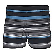 "Mens Zoot PCH 3"" Lined Shorts"