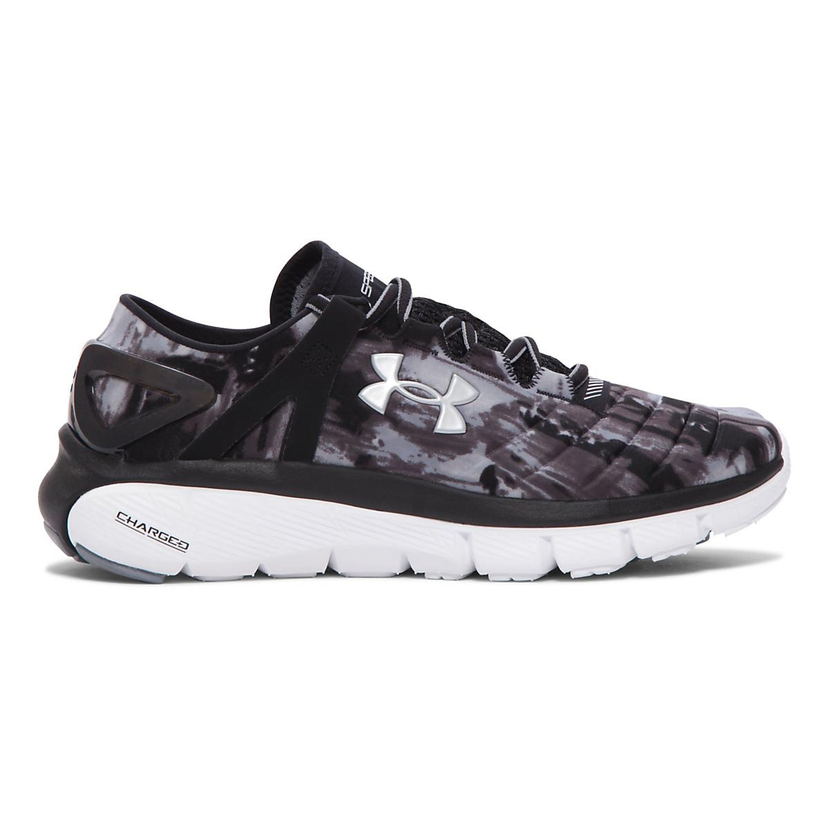 Women's Under Armour�Speedform Fortis GR