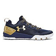 Mens Under Armour Charged Ultimate TR Low Cross Training Shoe