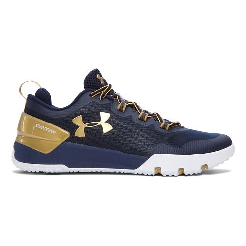 Men's Under Armour�Charged Ultimate TR Low