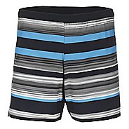 "Mens Zoot PCH 5"" Lined Shorts"