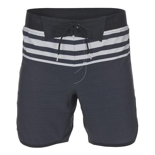 Mens Zoot Board Short 7 Inch Swim - Seaside XL