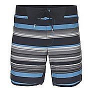 Mens Zoot Board Short 7 Inch Swim