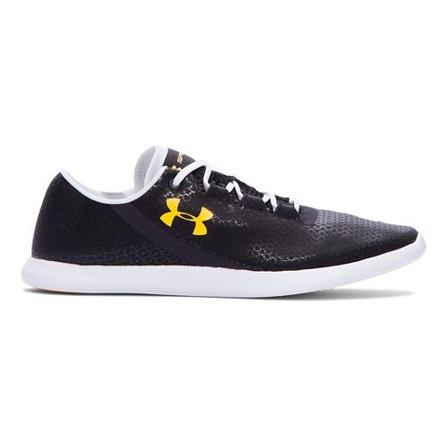 Women's Under Armour�StudioLux Low Fresh