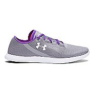 Womens Under Armour StudioLux Low Fresh Cross Training Shoe