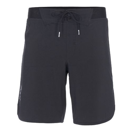Men's Zoot�Board Short 9