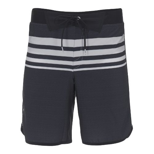 Mens Zoot Board Short 9 Inch Swim - Seaside L