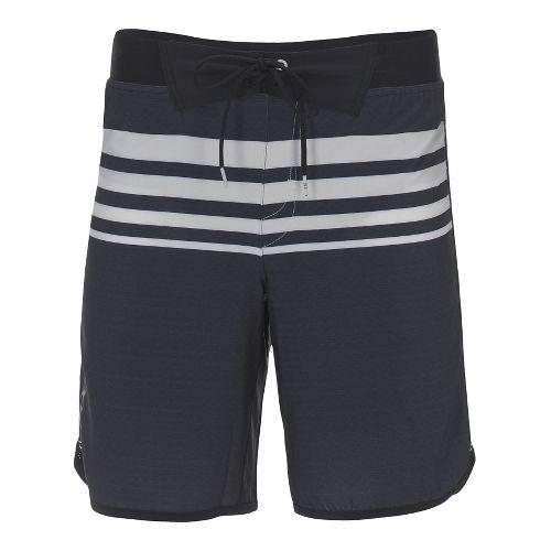 Men's Zoot�Board Short 9