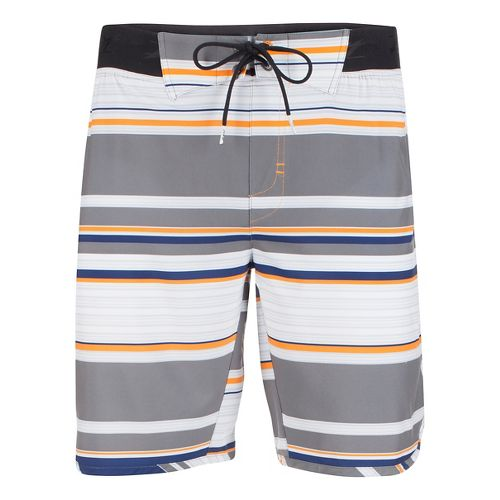 Mens Zoot Board Short 9 Inch Swim - Boardwalk XL