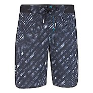 Mens Zoot Board Short 9 Inch Swim