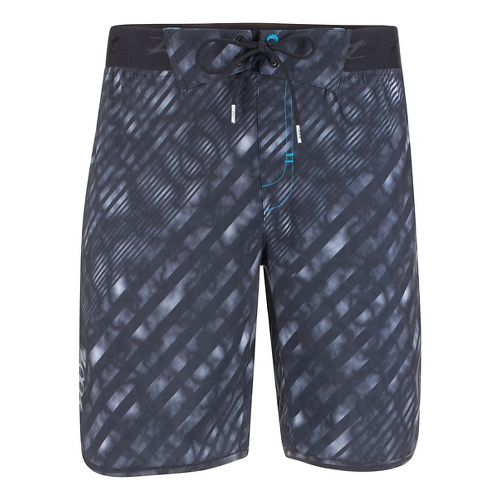 Mens Zoot Board Short 9 Inch Swim - Rip Tide XS