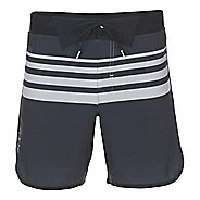 "Mens Zoot 2-1 Board Short 7"" Swim"