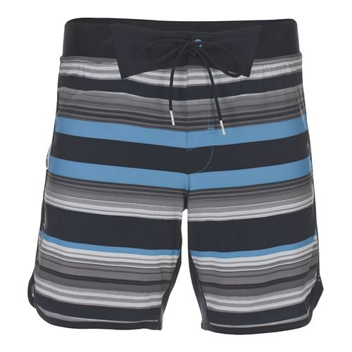 Mens Zoot 2-1 Board Short 7