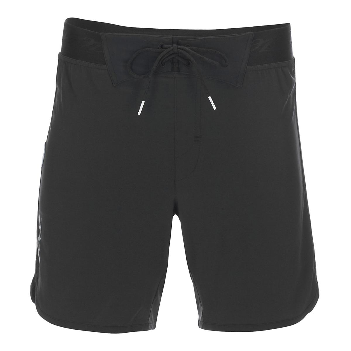 Men's Zoot�2-1 Board Short 7