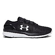 Kids Under Armour Boys Speedform Apollo 2 RF Grade School Running Shoe